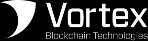 Vortex Blockchain Technologies Logo